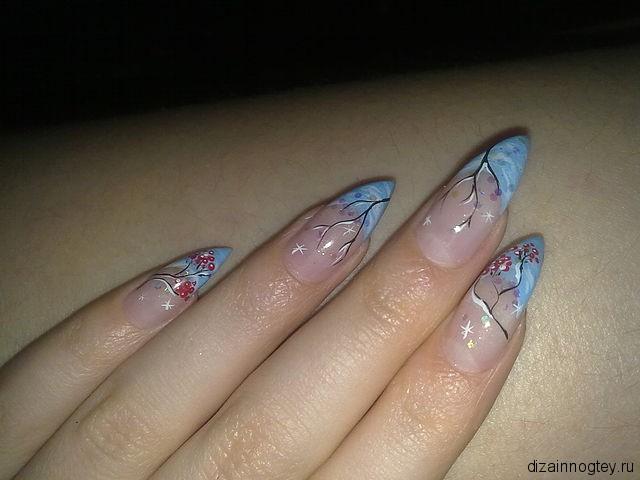 Что делать для красоты рук
