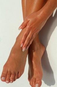 здоровые ноги без грибка   Здоровые ноги без грибка