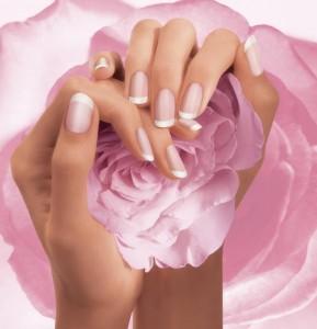 Овальная форма ногтей фото | Овальная форма ногтей