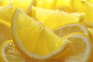 Лимон – природный осветлитель фото | Лимон – природный осветлитель