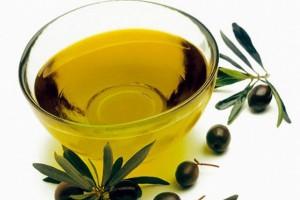 Оливковое масло для ноготков фото | Оливковое масло для ноготков
